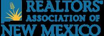 REALTORS® Association of New Mexico