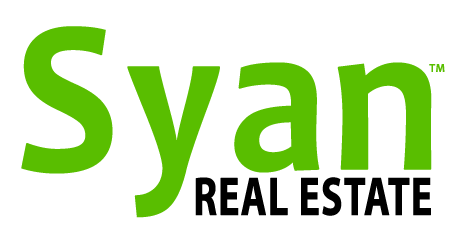 Syan Real Estate